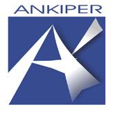 Ankiper S.L